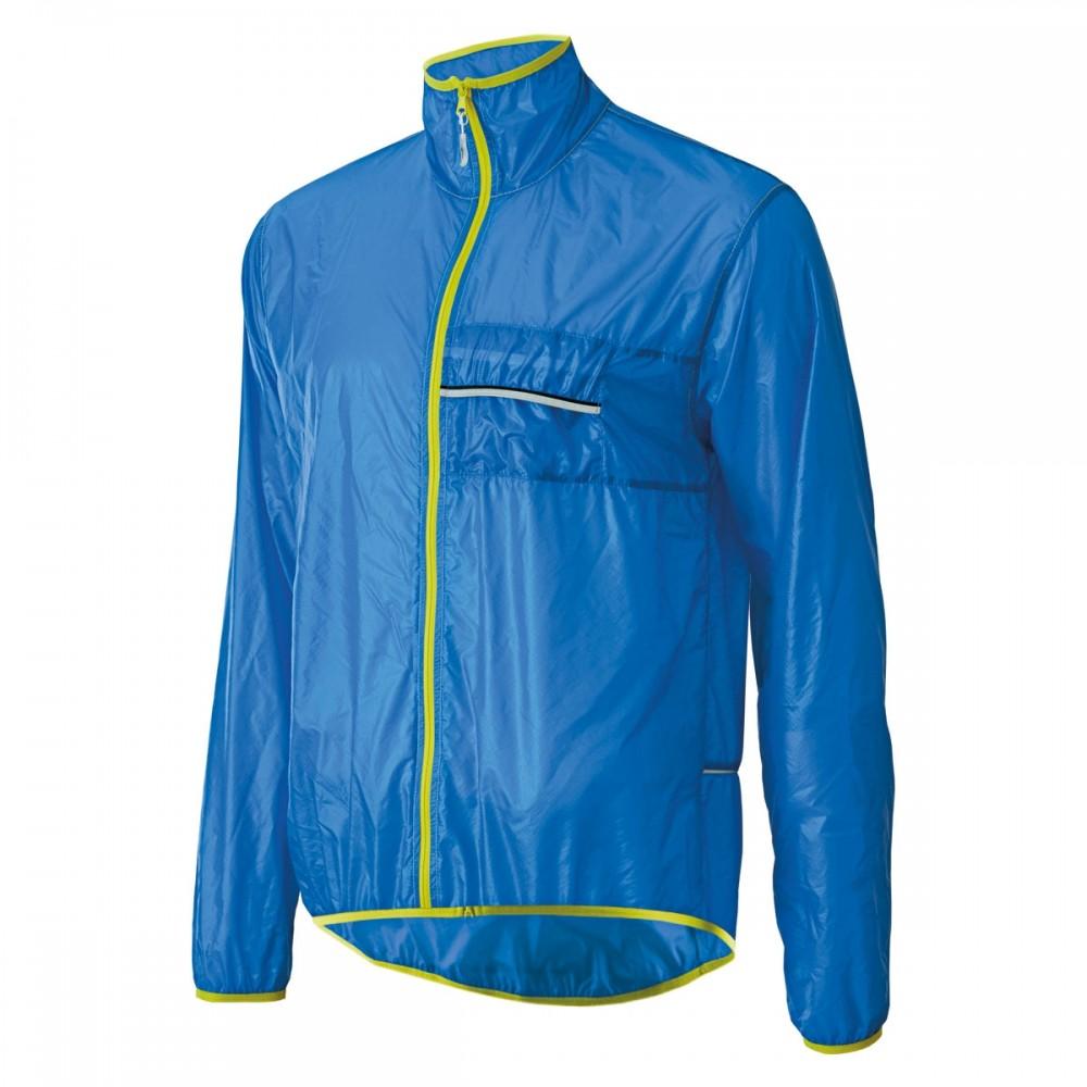 Thoni mara Speed-Jacket