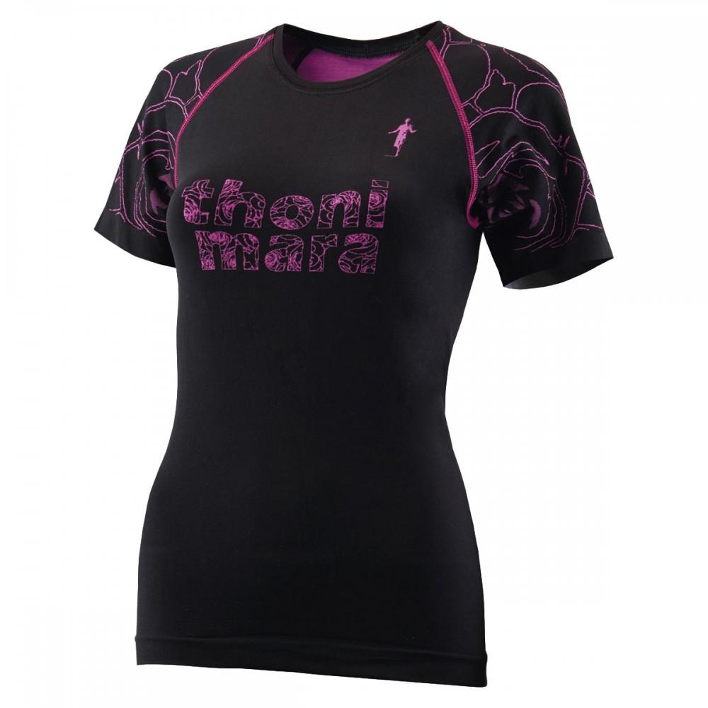 Thoni mara T-shirt