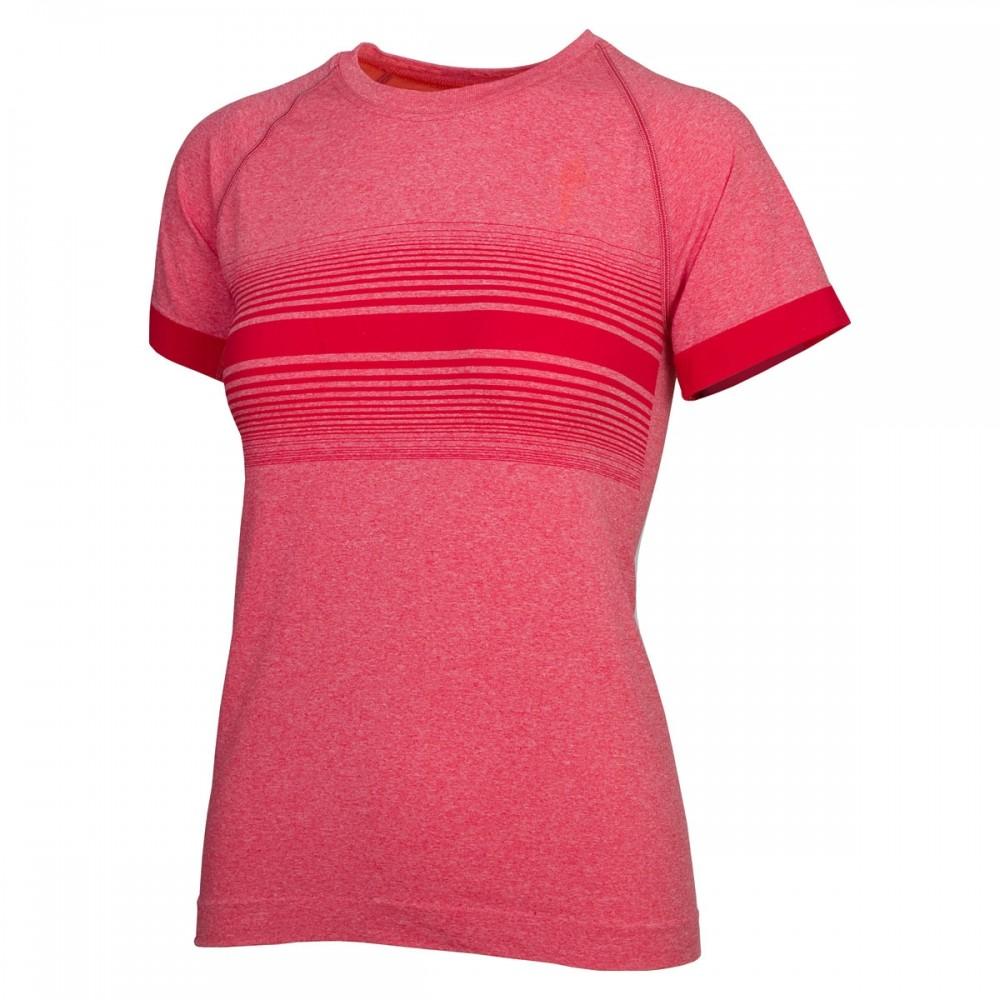 "Thoni Mara T-shirt ""BREEZE"""