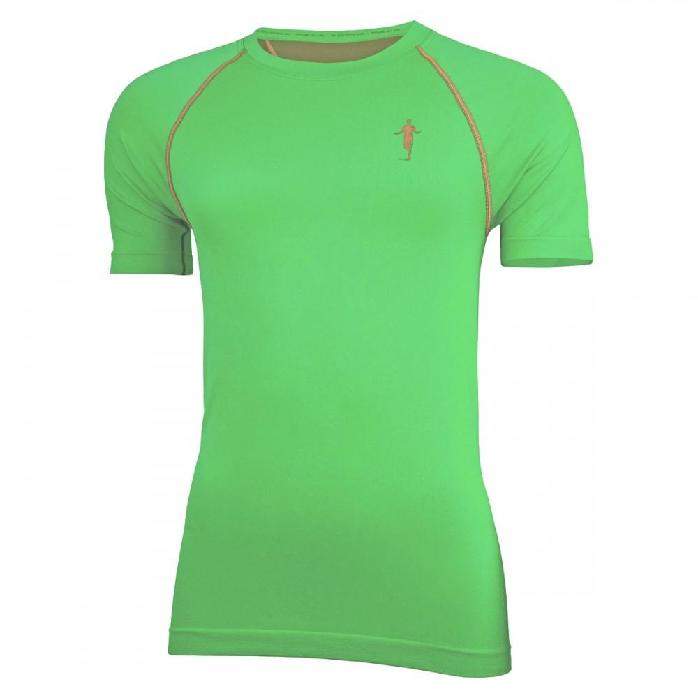 Thoni mara T-Shirt 'Pure'