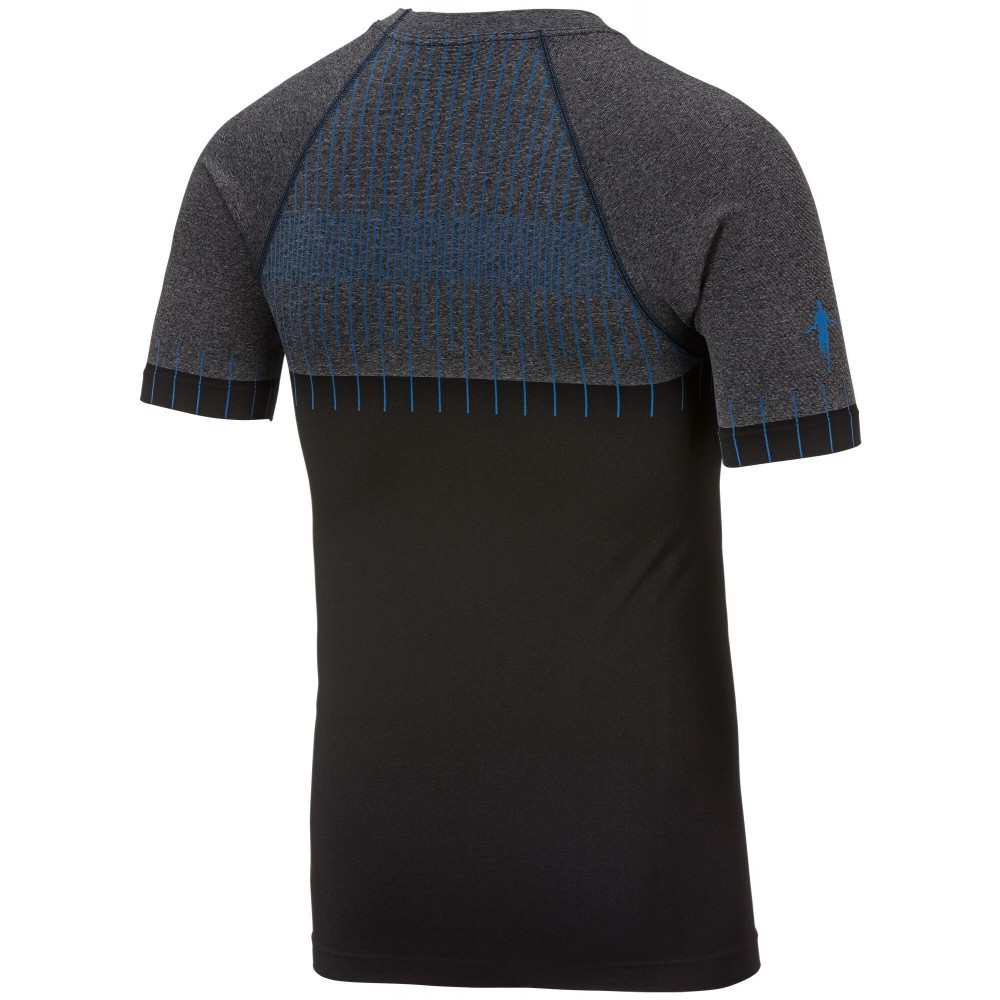 Thoni mara T-Shirt NYC-01