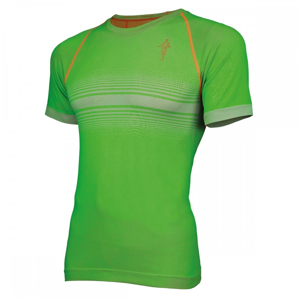 Thoni mara T-Shirt 'BREEZE'