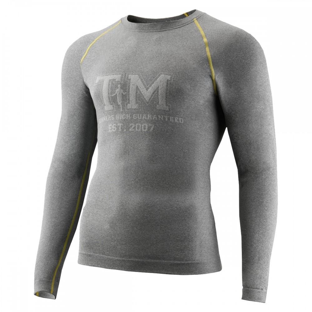 LA-Shirt 'TM'