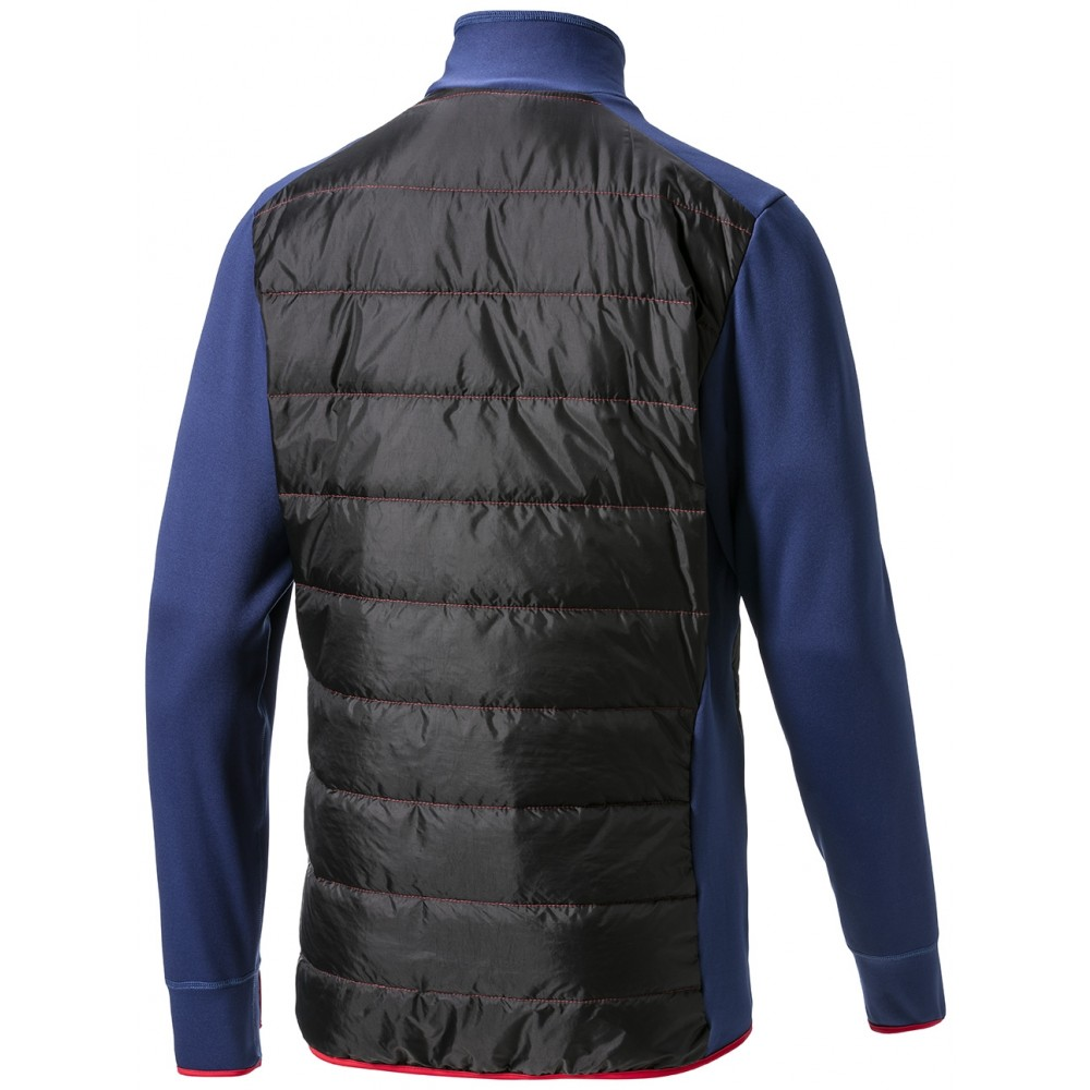 Hybrid-G-Loft Jacket Men-01