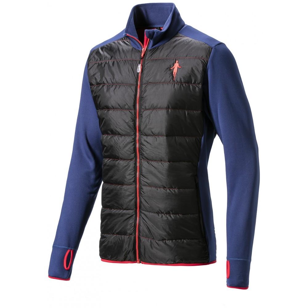Hybrid-G-Loft Jacket Men