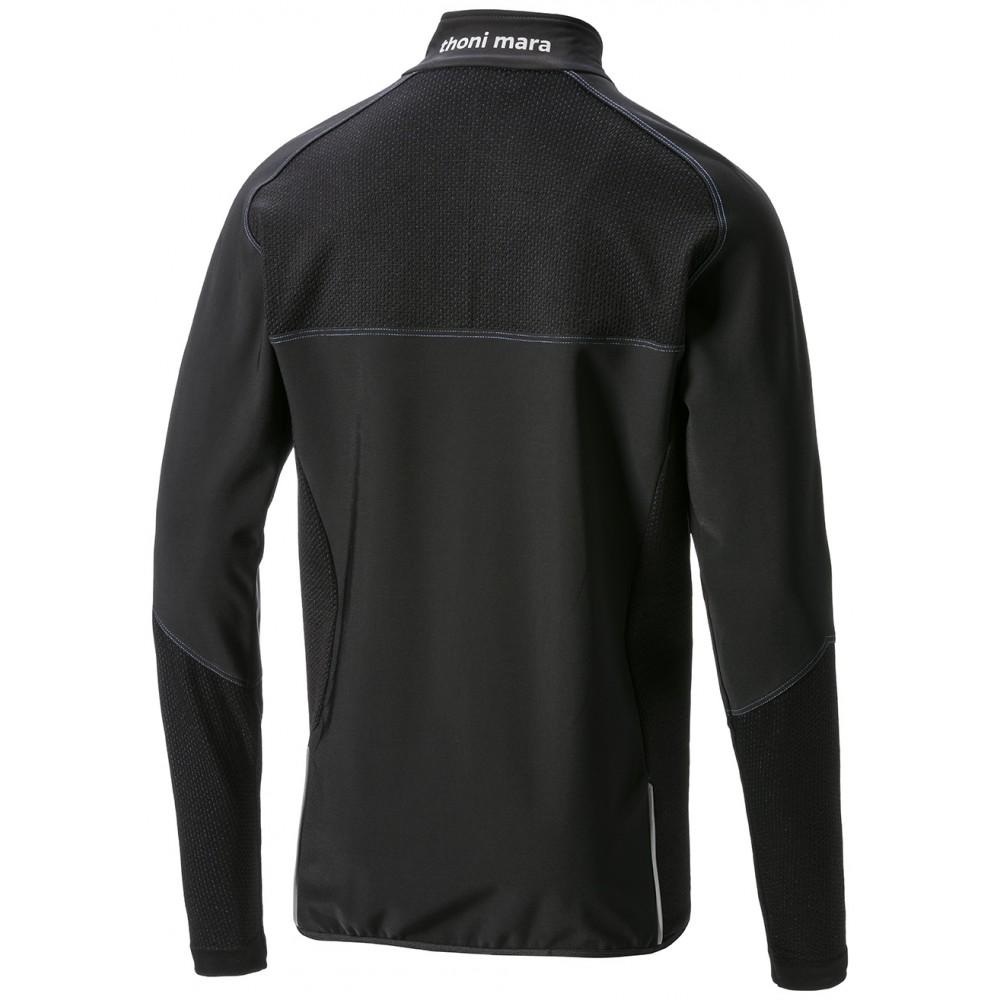 Arctic-Hybrid Jacket Men-02