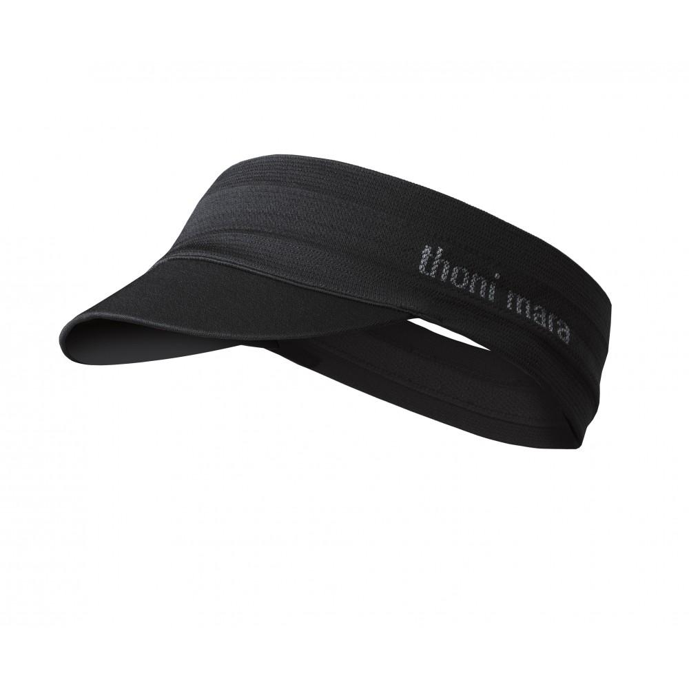 Thoni mara  VISOR--CAP