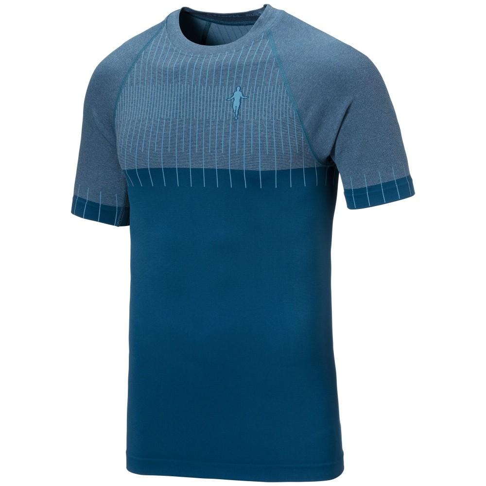 Thoni mara T-Shirt NYC