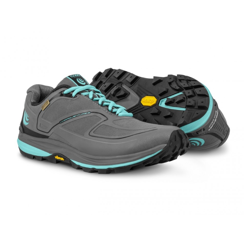 TOPO Athletic Hydroventure 2 Women
