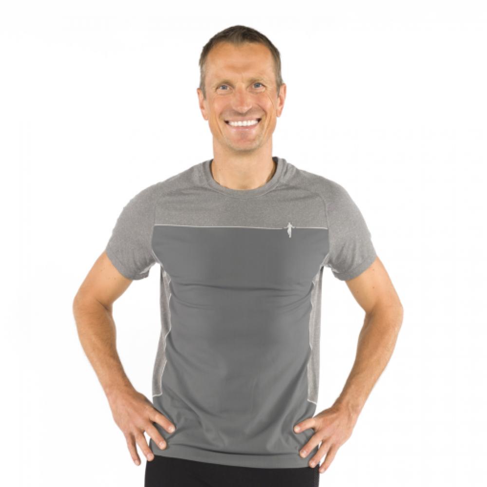 Thoni Mara T-shirt ESBJERG