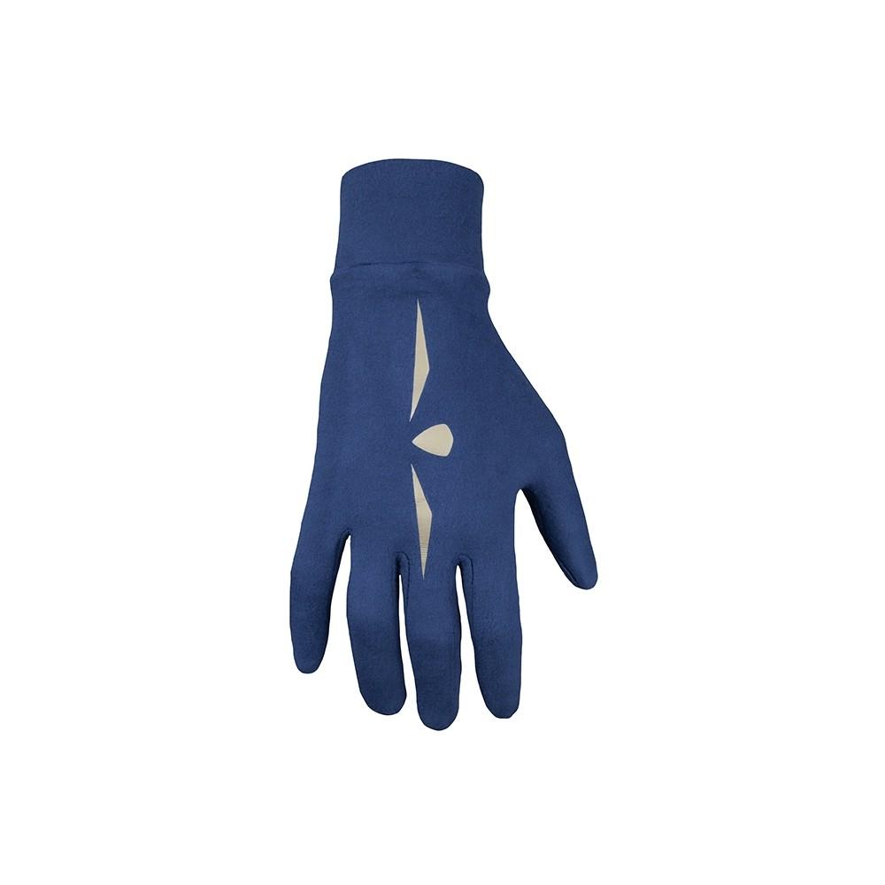 Handske-01