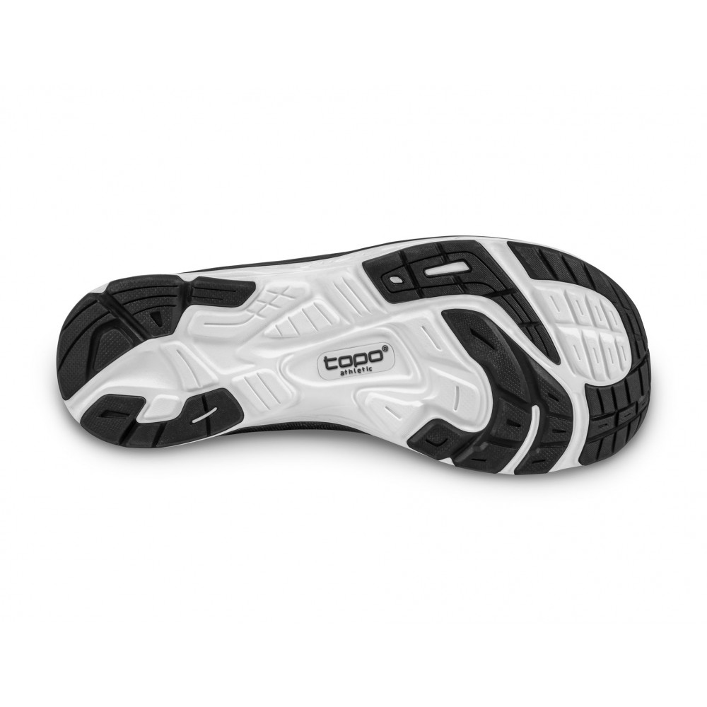 TOPO ATHLETIC ST-3 Women-02