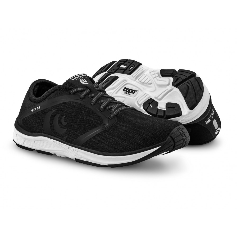 TOPO ATHLETIC ST-3 Women