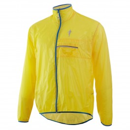 Thoni mara Speed-Jacket