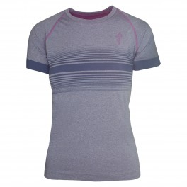 "Thoni Mara T-shirt ""BREEZE"""