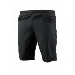 Speed-Trail-Shorts Unisex