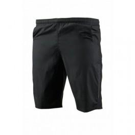 Speed-Trail-Shorts Unisex