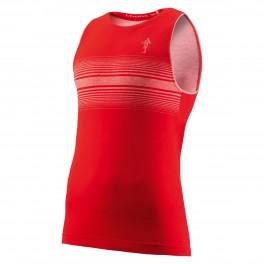 Singlet-Shirt 'Breeze'