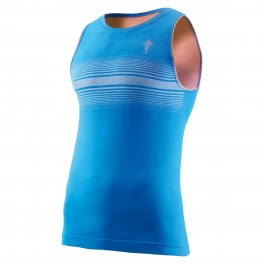 Singlet-Shirt 'Breeze'