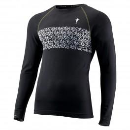 Thoni mara LA T-shirt