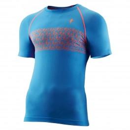 Ti-Shirt 'Runners'