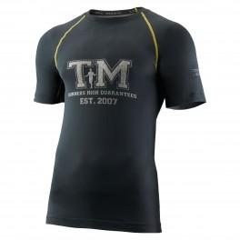 Thoni mara T-Shirt 'TM'