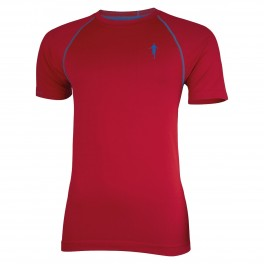 T-Shirt 'Pure'