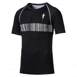 Thoni mara T-Shirt 'EAN'