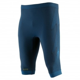 THONI MARA NRG²-Mid-Tight Unisex