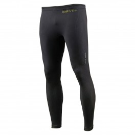 THONI MARA NRG2 LANGE KOMPRESSION TIGHTS – UNISEX