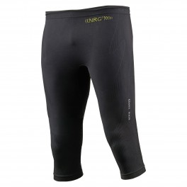 THONI MARA NRG²-3/4-Tight Unisex