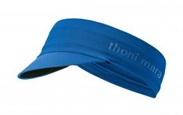 Thoni mara VISOR-CAP