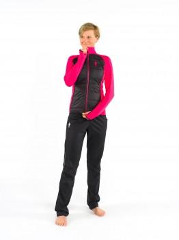 Hybrid-G-Loft Jacket Women