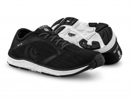 TOPO ATHLETIC ST-3 Men