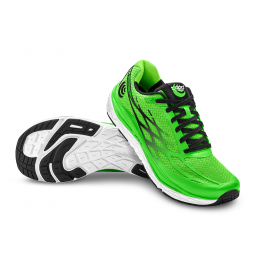 TOPO ATHLETIC MAGNIFLY2 Green