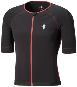 SBR Triathlon Race Shirt