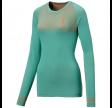 """LA-Shirt """"nordic Breeze"""""""