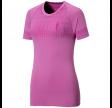"Thoni Mara T-Shirt ""nordic BREEZE"""
