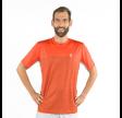 Thoni Mara T-shirt REGENSBURG